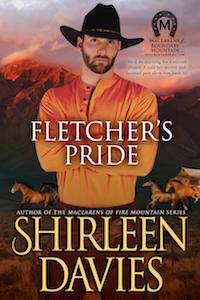 Fletcher's Pride