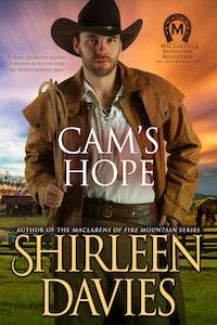 Cam's Hope